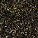 Непальский чай Бассанта - натуральный черный чай.