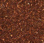 Ройбуш классический - чай травяной (тонизирующий напиток).