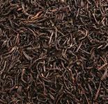 Амброзия Ува цейлонский чай - натуральный крупнолистовой черный чай.