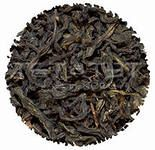 Большой красный халат (Да Хун Пао) - китайский элитный чай улун (оолонг).