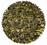 Гуань Инь Ван - элитный китайский чай улун (оолонг)