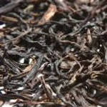 Зелёный дикий пуэр (Шен Юннань) - элитный китайский чай