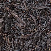 Дарджилинг (второй сбор) - черный индийский чай