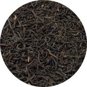 Ассам - черный индийский чай.