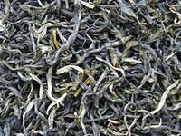 Мао Фэн - элитный зеленый китайский чай