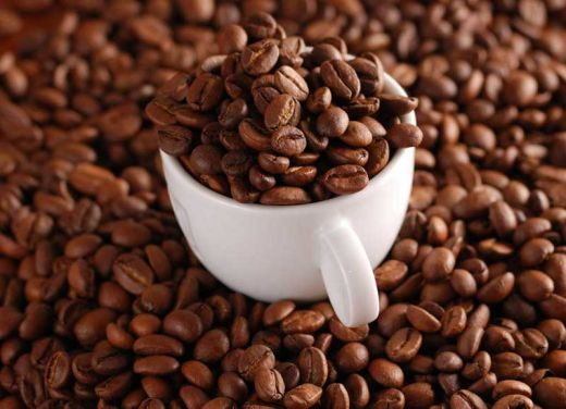 Эспрессо N3 - Кофе в зёрнах