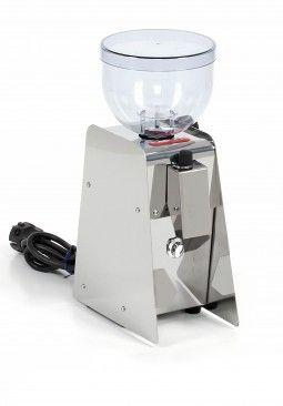 Кофемолка LELIT FRED PL53 - кофемолка с коническими жерновами
