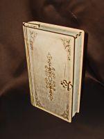 Восточный орнамент книга кофейная - подарочный набор с кофе